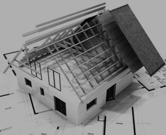 Progettazioni e ristrutturazioni