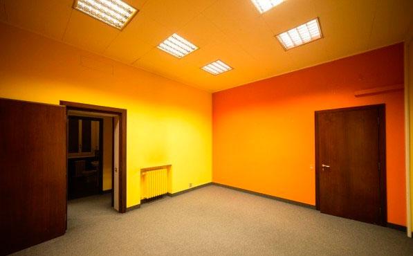 Ufficio corso magenta milano ratti real estate - Classe immobile signorile ...