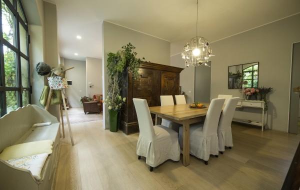 MM PortelloVia Cesare Ajraghi Prestigioso Loft con giardino e terrazzo_1