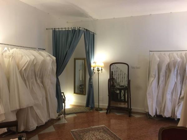 Via San Maurilio 9 Milano – 04