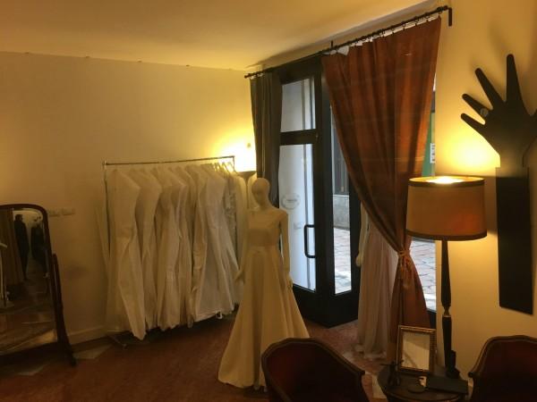 Via San Maurilio 9 Milano – 05