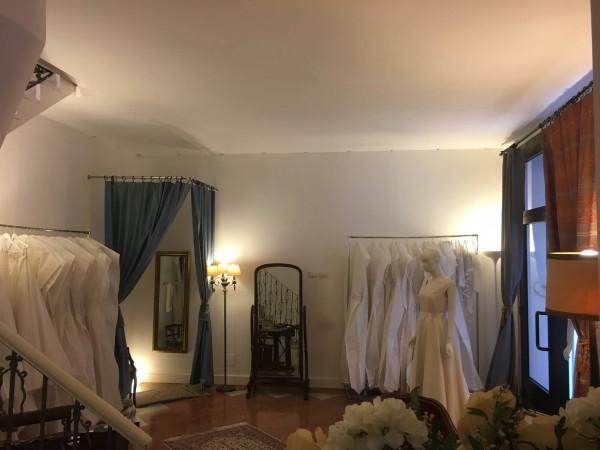 Via San Maurilio 9 Milano – 08