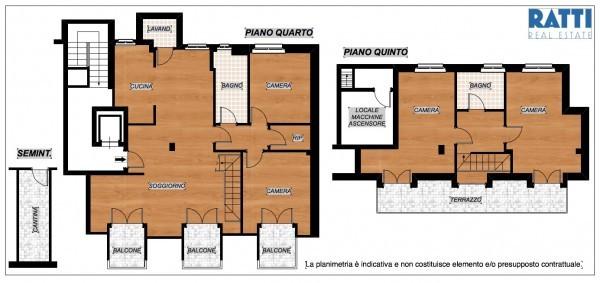 Appartamento_affitto_Milano_foto_print_44854576