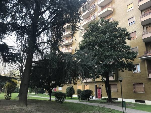 Appartamento_affitto_Milano_foto_print_580291668