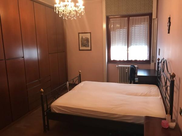 Appartamento_affitto_Milano_foto_print_580291778