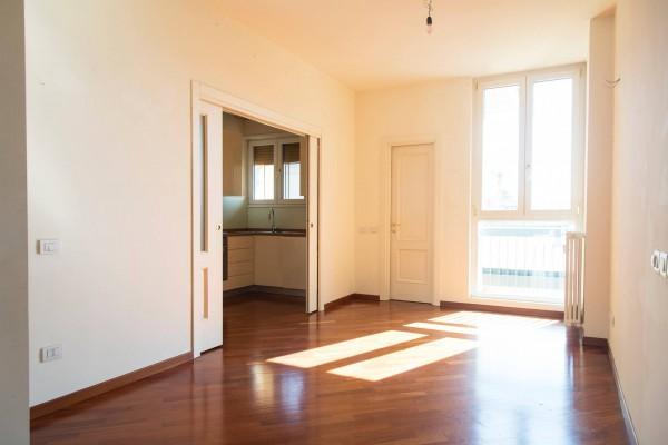 Appartamento_affitto_Milano_foto_print_589238892
