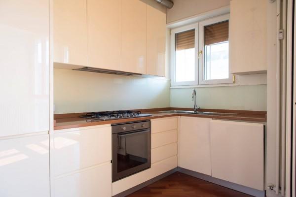 Appartamento_affitto_Milano_foto_print_589238900