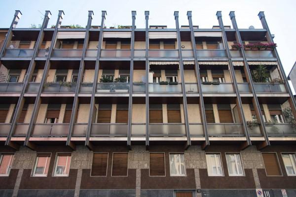 Appartamento_affitto_Milano_foto_print_589238962