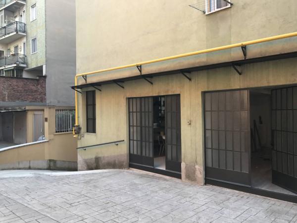 Loft_Open_Space_vendita_Milano_foto_print_594748230