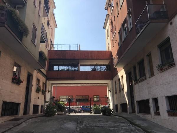 Loft_Open_Space_vendita_Milano_foto_print_594748250