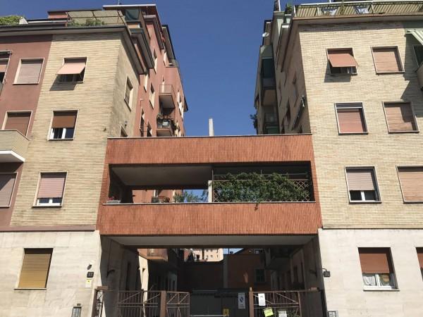 Loft_Open_Space_vendita_Milano_foto_print_594748272