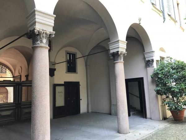 Loft_Open_Space_vendita_Milano_foto_print_594809856