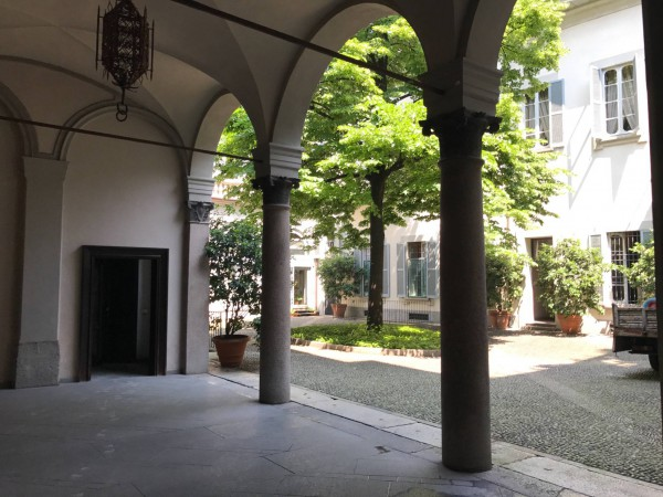 Loft_Open_Space_vendita_Milano_foto_print_594809922