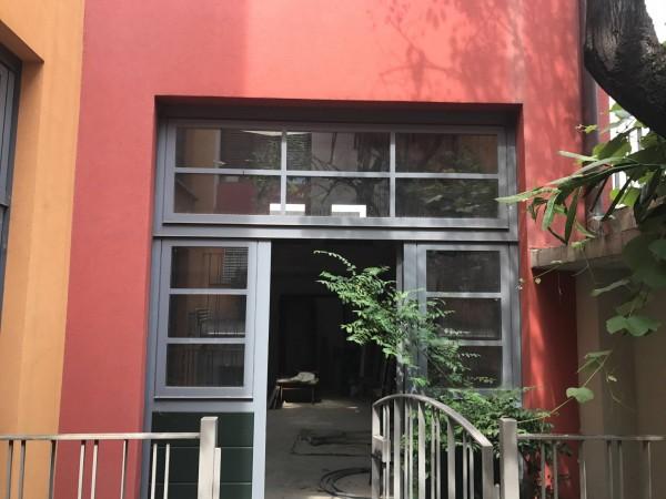 Loft_Open_Space_vendita_Milano_foto_print_605083384