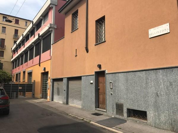 Loft_Open_Space_vendita_Milano_foto_print_605083398