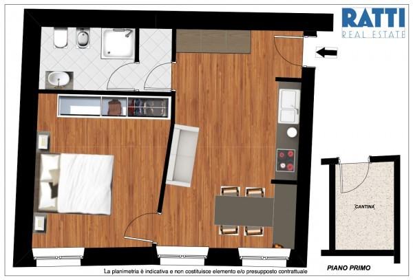 Appartamento_vendita_Ferrara_foto_print_46881138