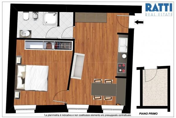 Appartamento_vendita_Ferrara_foto_print_610411298