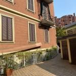 Monolocale viale Monte Nero 26, Milano 11