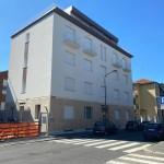 Trilocale via Avancinio Avancini 16, Milano 11